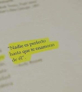 amor, frases and sentimientos