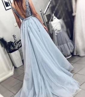 cheap prom dresses, prom dresses and vneck prom dresses