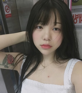 japanese, japanese girl and aesthetic