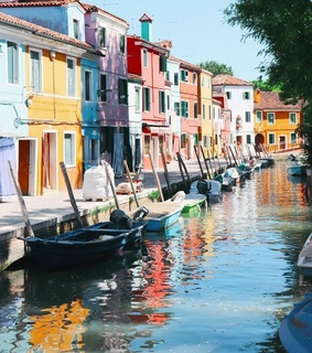 italy, explore and travel