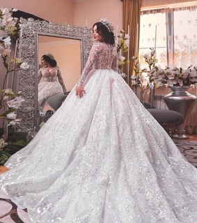 gorgeous, Couture and dreamwedding
