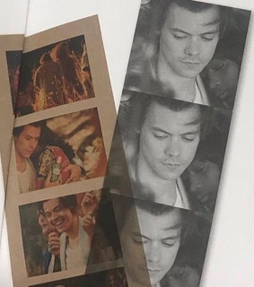 hazza, gucci memoire and harry