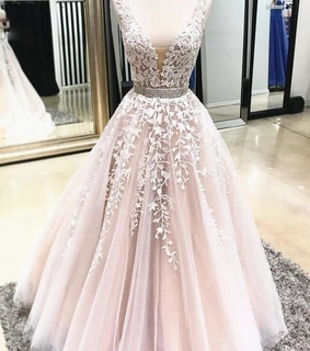 formal gowns, formal dresses and lace prom dresses