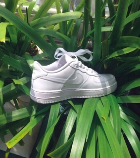 shoes, plants and aesthetic