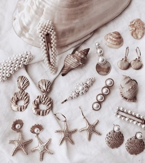 jewelery, ring and fashion
