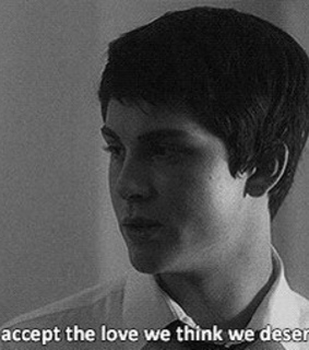 movie, logan lerman and perks of being wallflower