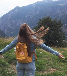 happiness, travelling and mountains