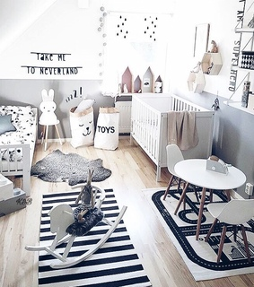 room, family and cute
