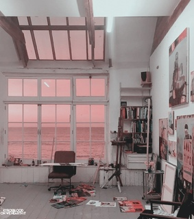 kpop aesthetic, i.m themes and theme