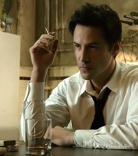 keanu reeves, young stars and ?