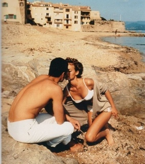 beautiful love glam, photography and men man