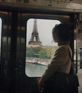france, city and travel