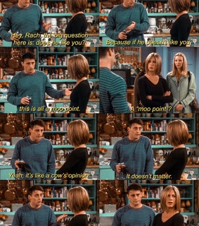 f.r.i.e.n.d.s, tv show and rachel green