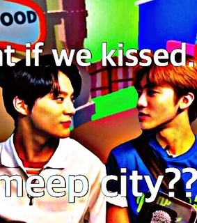 nct reaction, nct meme and kpop reaction