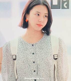 chaeyoung, previews and preview