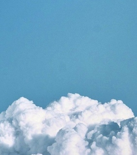 cloud, wallpapers and sky