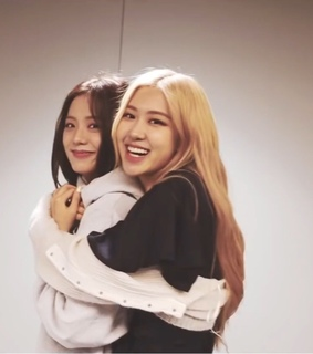 park chaeyoung, blackpink chaeyoung and chaeyoung
