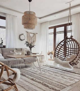 decoration, cool and home