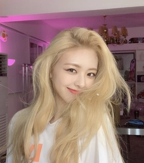 lq, kpop and itzy