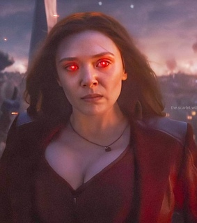 Marvel, avengers endgame and wanda maximoff