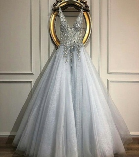 sexy, dress and sparkle