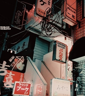 kpop themes, kpop aesthetic and aesthetic
