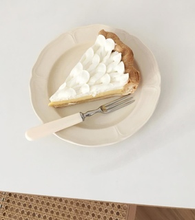 aes, yum and pie