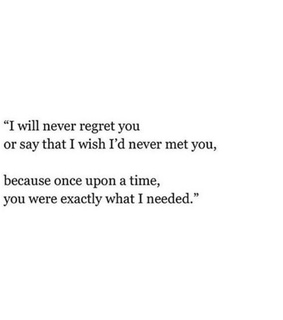 sad quotes, mood and love quotes