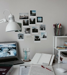 inspiration, photo and success