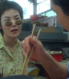 vintage, chungking express and cool