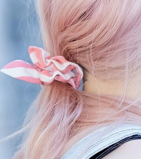 snsd, hair and details