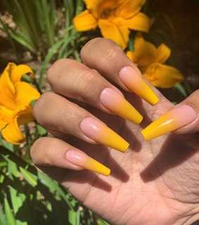 aesthetic, grabbers and claws