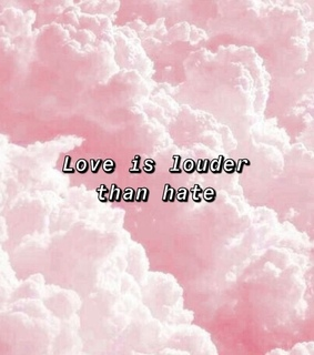 love, poem and caption