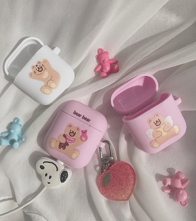 airpod, cute and accessories