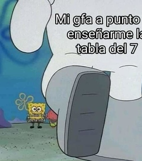 memes en español, edit and bob esponja