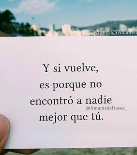 frases, love yourself and quotes