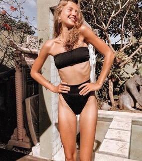 perfect body, bodygoals and skinny