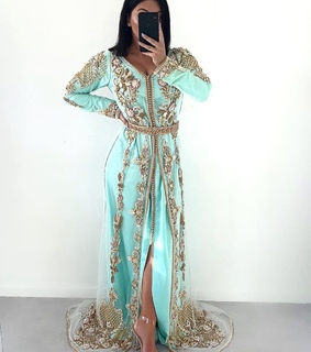 takchita, caftan caftans and outfit outfits clothes