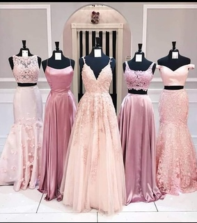 pink, chanel and elegance