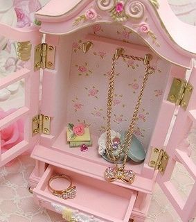 cutest, jewels and jewelry
