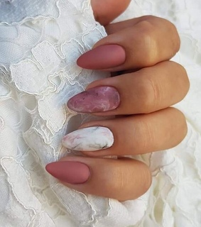 ideas, want and nails