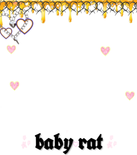 softcore, transparent and png