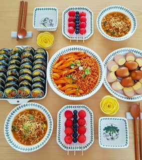 yummy, food and asian food