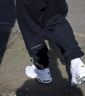 streetwear, shoes and sneakers