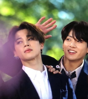 jungkook, bts preview and kpop