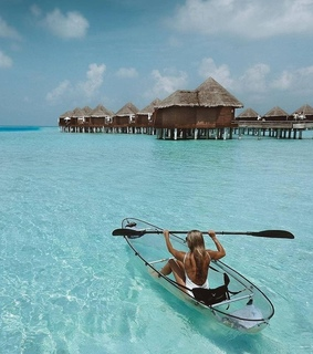 vacation, Maldives and summer