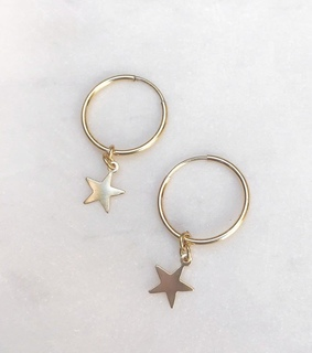 star, accessories and ?????????