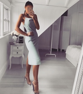 ootd tumblr inspo, fashion and dress goals