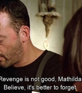 leon the professional, 90s and movie