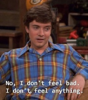that 70's show, eric forman and screencap